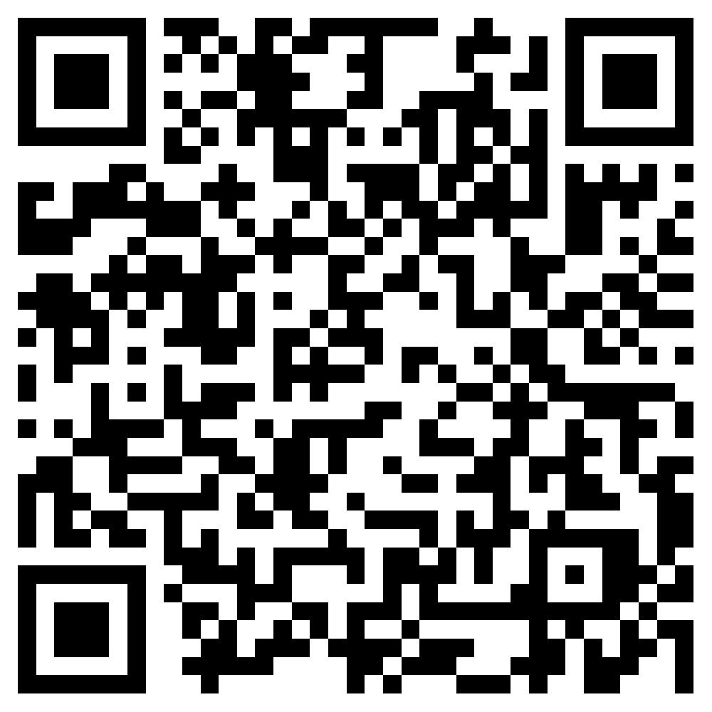 0bd9355196761b61f54220c1a1fb8035.png