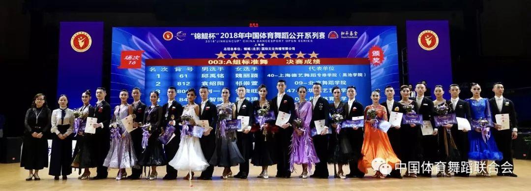 A组标准舞.jpg